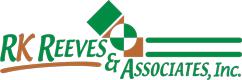 RK Reeves & Associates, Inc.