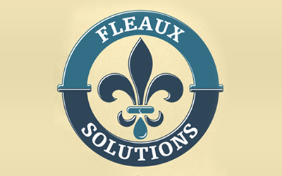 RK Reeves & Associates Inc. and Fleaux Solution Inc. Announce Partnership
